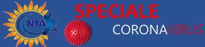 Speciale Coronavirus Calabria