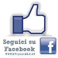like ntacalabria