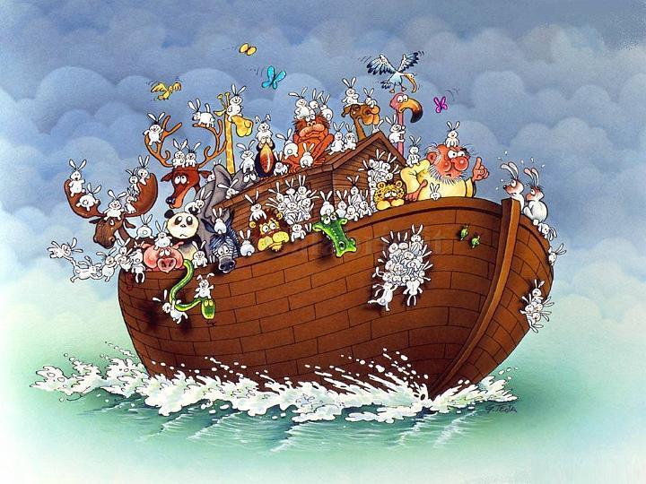 Sfondi desktop cartoni animati 02 in calabria turismo for Natale immagini per desktop