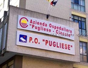 ospedale_pugliese_catanzaro
