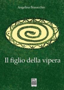 IL FIGLIO DELLA VIPERA - BRASACCHIO