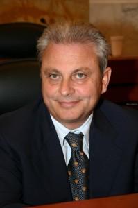 Assessore  prov. Attilio Tucci