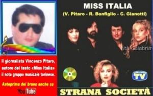 FOTO image_brano_miss_italia_pitaro