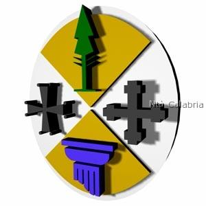 logo Regione Calabria