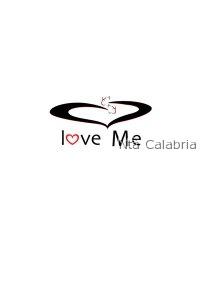 logo bianco love