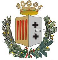 Provincia Reggio Calabria