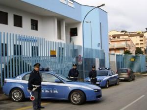 polizia-di-stato-002