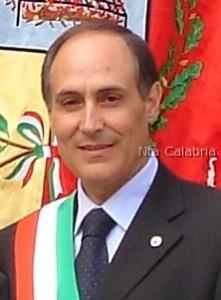Pasquale Sapone