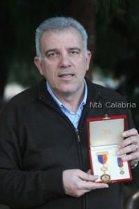 Enzo Gullo