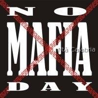 No mafia day