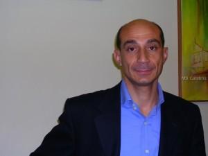 Giuseppe Salvatore Minniti
