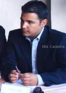 Federico Curatola