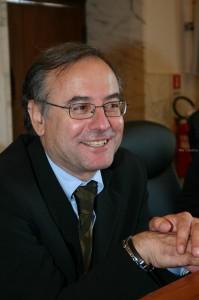 Giovanni Verduci