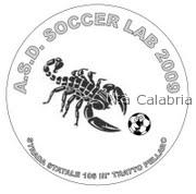 Soccer Lab