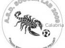 soccer_lab