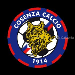 cosenza_calcio