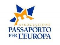 passaporto per l'europa