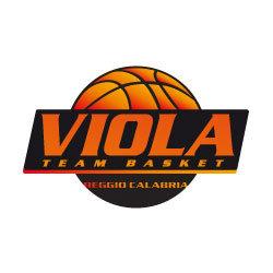 Basket campionato nazionale serie b dilettanti girone d for Mobilia francavilla