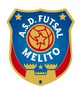 futsal_melito