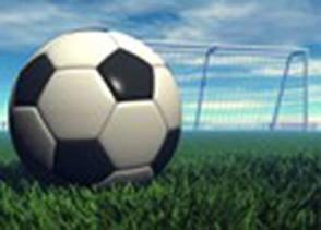 calcio a 5 calabrese