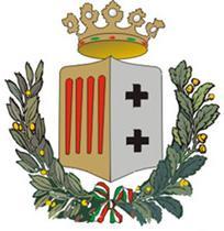 provincia di reggio