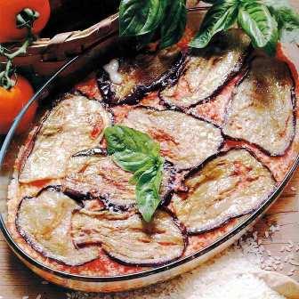 MERCOLEDI' 31 AGOSTO - Pagina 4 Parmigiana-di-melanzane
