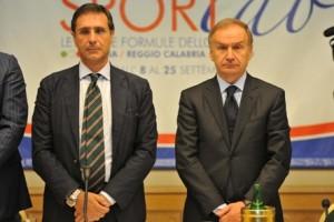 Barbaro e Petrucci