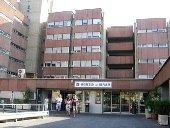 Ospedale Riuniti - Reggio Calabria