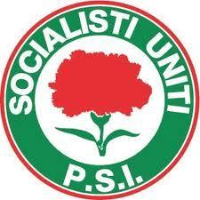 socialisti uniti