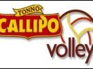 tonno-callipo-volley