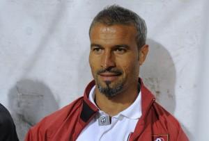 Mister Gianluca Atzori
