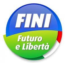 Futuro e Libertà Fli