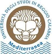 Universita-Mediterranea