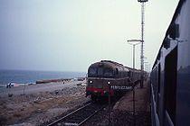 linea_ferroviaria