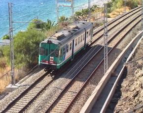treno-regionale