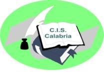 CIS Calabria