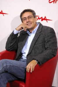 Mario Sesti