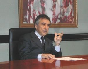 Pres.Renato Pastore