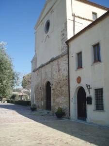 Santuario Sant'Umile