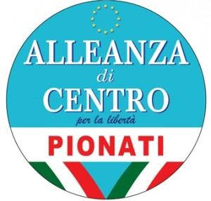 alleanza-di-centro