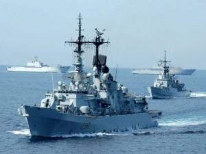 navi-Marina-militare