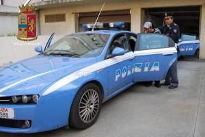 polizia-rc