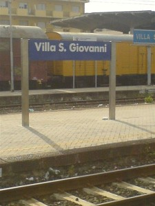 villa-san-giovanni