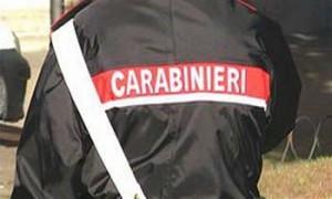 Carabiniere_quartiere