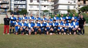 San Giorgio Rugby RC