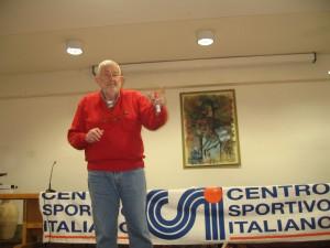 Vittorio Ferrero