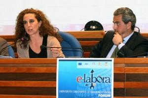 forum elabora