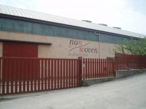 fabbrica Bisignano