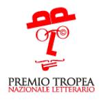 premio_tropea
