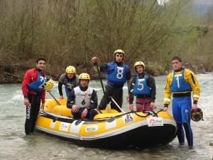 rafting-Laino Borgo